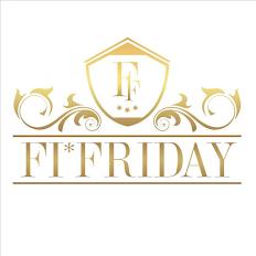 Fi*Friday's