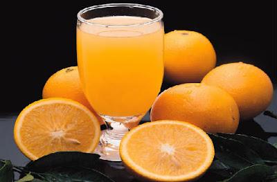 sumo-suco-laranja-saude