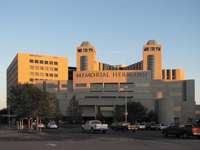 MEMORIAL HERMANN HOSPITAL SOUTHEAST JOBS