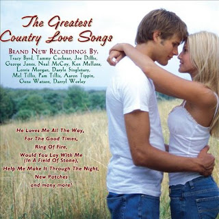Movie Love Quotes: Best Love Song Quotes Country