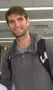 Jeff Withey Height - How Tall