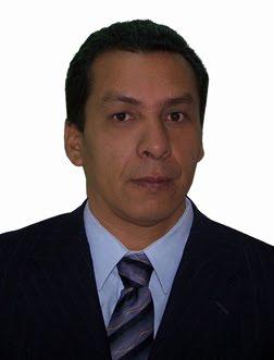 CARLOS MANUEL PACHECO GONZÁLEZ