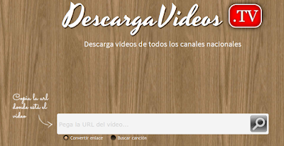 http://www.descargavideos.tv/