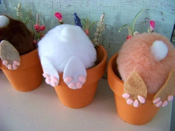 http://morefabulouspins.blogspot.co.uk/2014/02/easter-crafts-easter-bunnies.html