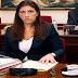 Ζωή Κωνσταντοπούλου: Εκλεισαν άρον-άρον την Βουλή για να σώσουν (και) τον Μιχελάκη...