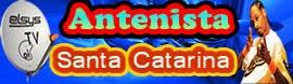 http://snoopdogbreletronicos.blogspot.com.br/2014/03/nova-lista-de-antenista-de-santa.html