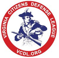 Defending the Rights of Virginians