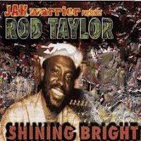 Rod Taylor - Shinning Bright