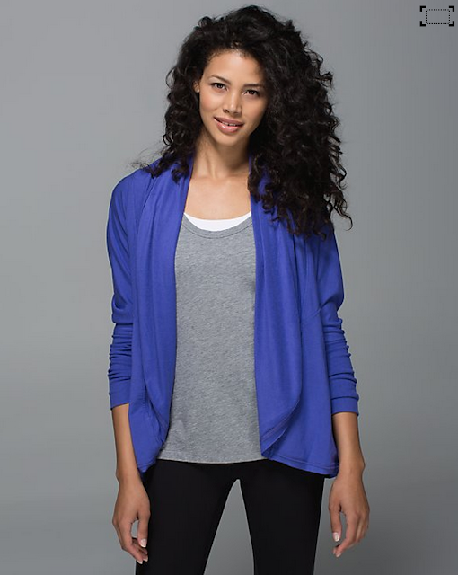 http://www.anrdoezrs.net/links/7680158/type/dlg/http://shop.lululemon.com/products/clothes-accessories/women-sweaters-and-wraps/To-And-Flow-Wrap?cc=19332&skuId=3611228&catId=women-sweaters-and-wraps