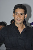 Prince Mahesh Babu latest Photos at Rainbow Hospital launch-thumbnail-4