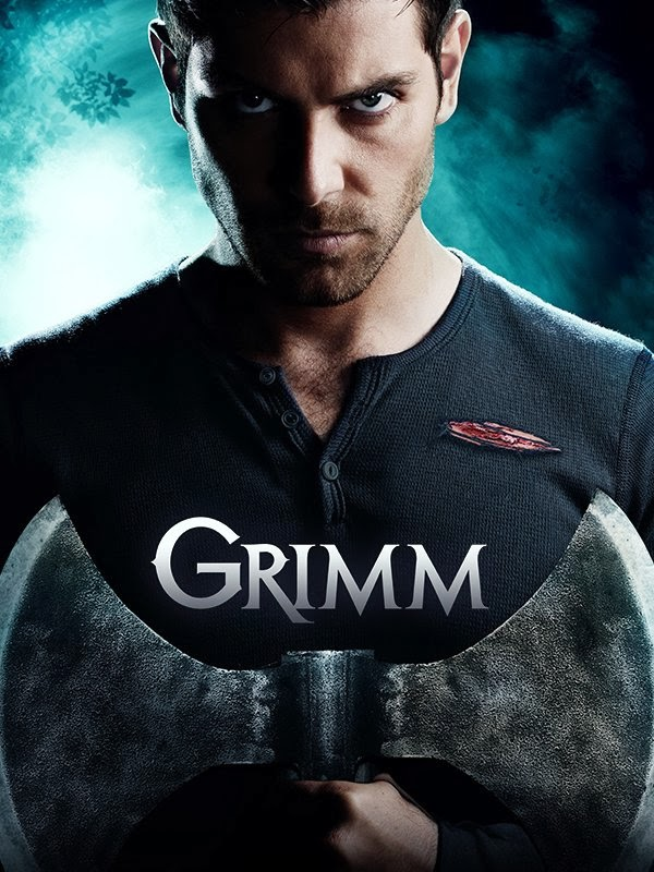 Grimm S03E17 720p HDTV 300MB
