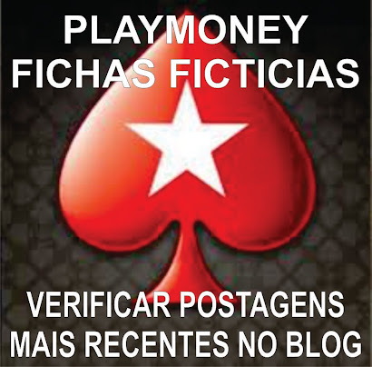 COMPRA E VENDA PLAYMONEY