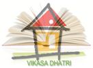 vikasadhatri.org