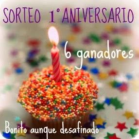 http://bonitoaunquedesafinado.blogspot.com.es/2014/06/sorteo-1-aniversario.html?showComment=1401956568354#
