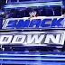 Spoilers de WWE Smackdown 31-10-14