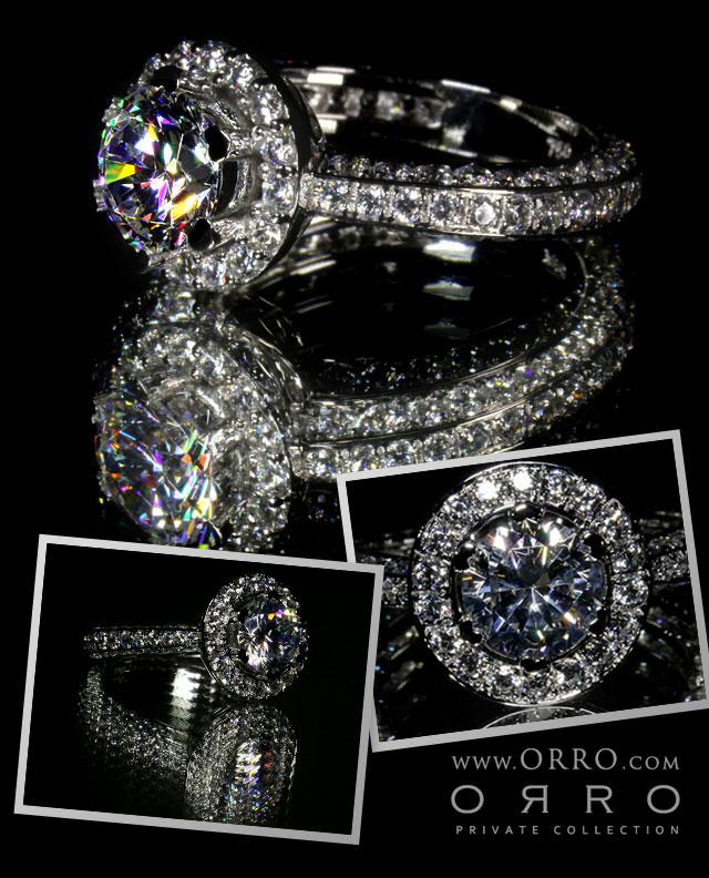 Wedding Ring Resale 62 Lovely I am so in