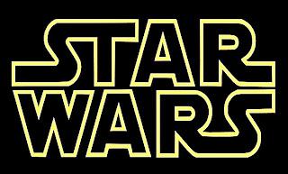 star wars amirbulat gaduh comedy lawak funny