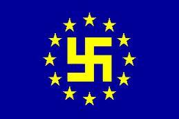 União ou Ditadura européia?