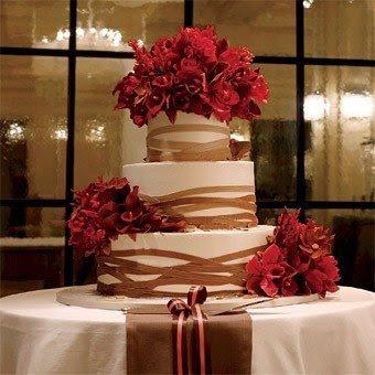 pastel+de+bodas+1 Pasteles de boda verano 2013 | fotos