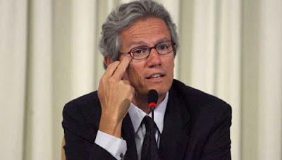 FMI reconoce que sus políticas han fracasado en Grecia y Ucrania