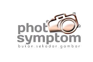 PhotoSymptom