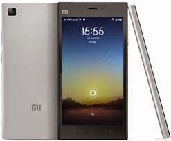 Xiaomi Mi3 Premium Mobile Phones