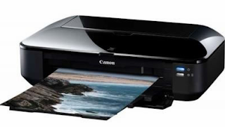 Driver Printer Canon PIXMA iX6500 Free Download