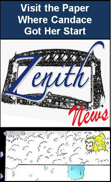 STOP BY THE ZENITH NEWS