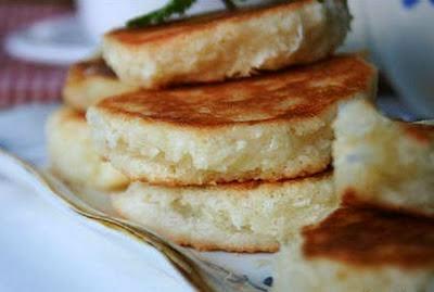 Resep dan Cara Membuat Wingko Babat dari Singkong