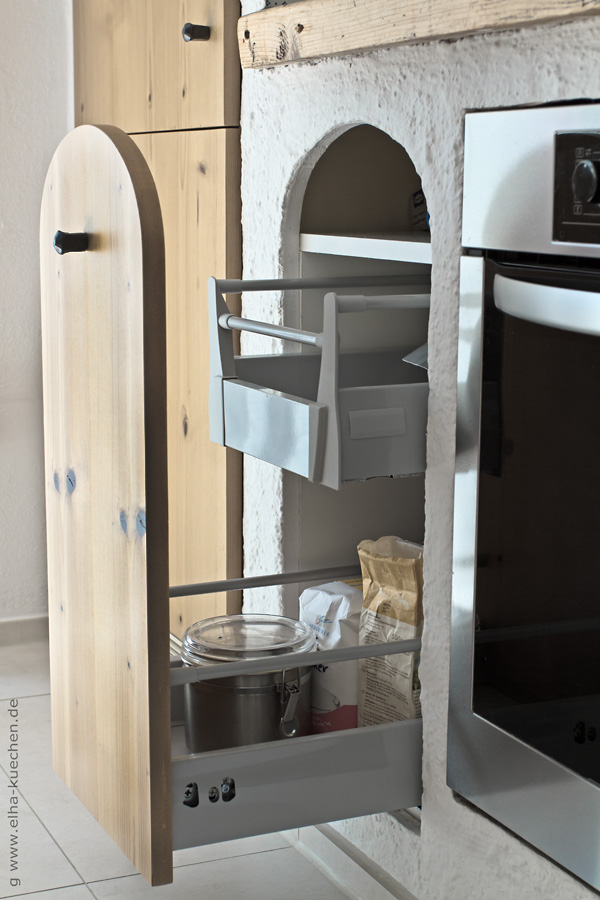 wir renovieren ihre k che sie wollen ihre k che komplett. Black Bedroom Furniture Sets. Home Design Ideas