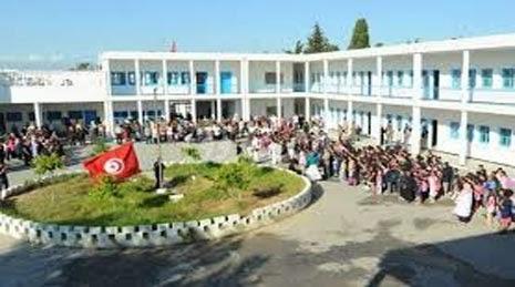 وطني وزارة التربية تبعث بالإرساليات القصيرة للأولياء لمتابعة أعداد أبنائهم ecoletunisie.jpg