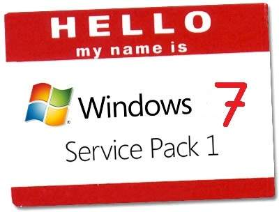 Window 7 Professional 32 Bit Product Key