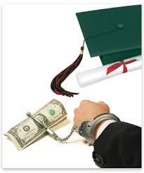 Biaya pendidikan