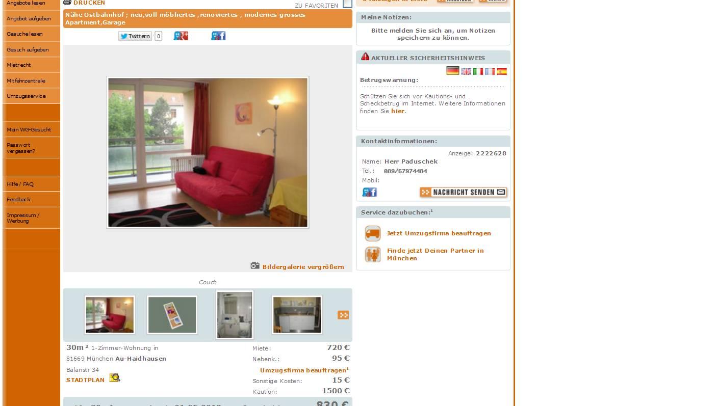 matthiasmenzel1980 matthiasmenzel80 gegen wohnungsbetrug against. Black Bedroom Furniture Sets. Home Design Ideas
