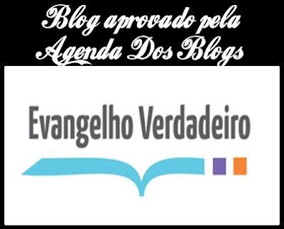 http://evangelhoverdadeiro.com/