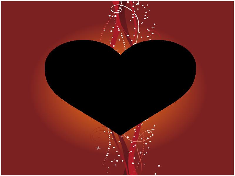 Marcos photoscape marcos photoscape corazones 34 - Marcos de corazones para fotos ...