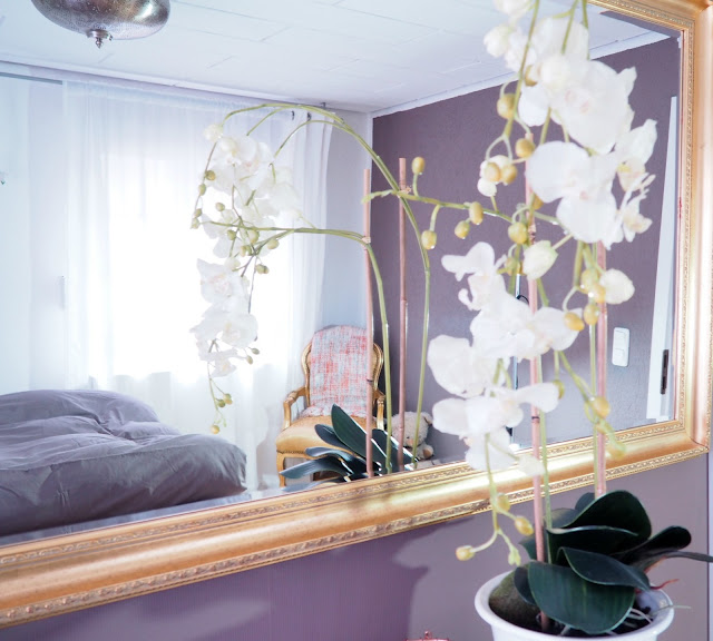 So sollte es aussehen, das ideale Schlafzimmerbild