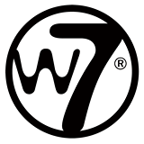 W7cosmetics