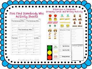 ... pack is perfect for early intermediate students 3rd to 5th graders