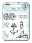 http://kolorowyjarmark.pl/pl/p/Stemple-10%2C5x10%2C5cm-Seaside-Lighthouse/1079