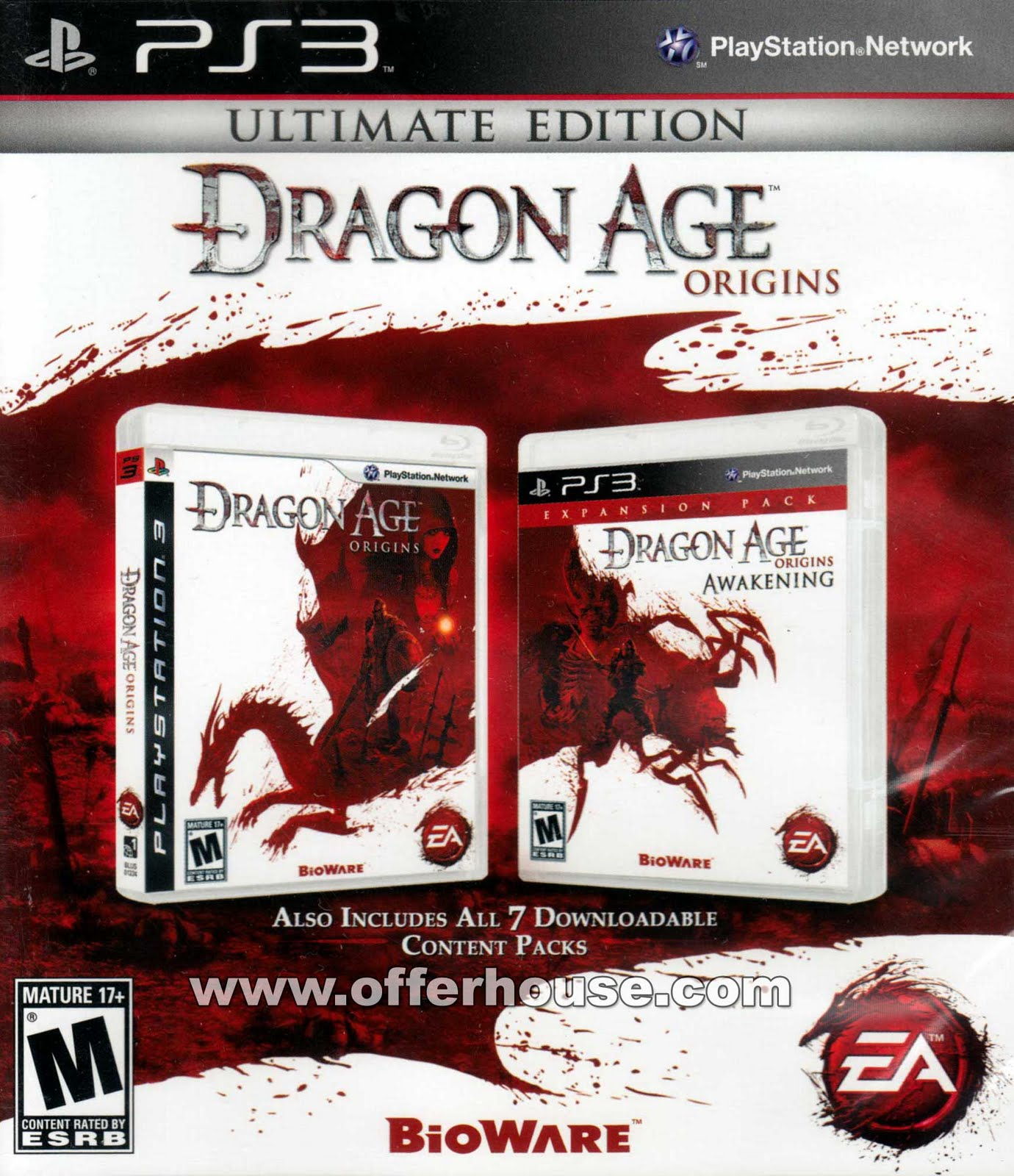 dragon age inquisition goty torrent