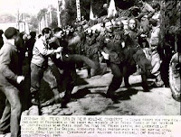 Represalias contra soldados alemanes