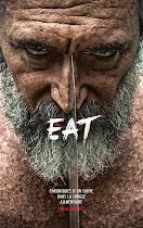 EAT N°1 DES VENTES SUR AMAZON DISPONIBLE ICI