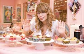 Cupcakerie Chloé Saada