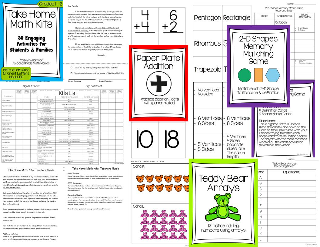 http://www.educents.com/school-year-bundle-grades-2-3.html/#4444