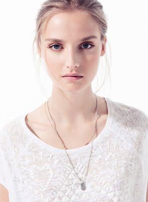 Zara Trf online