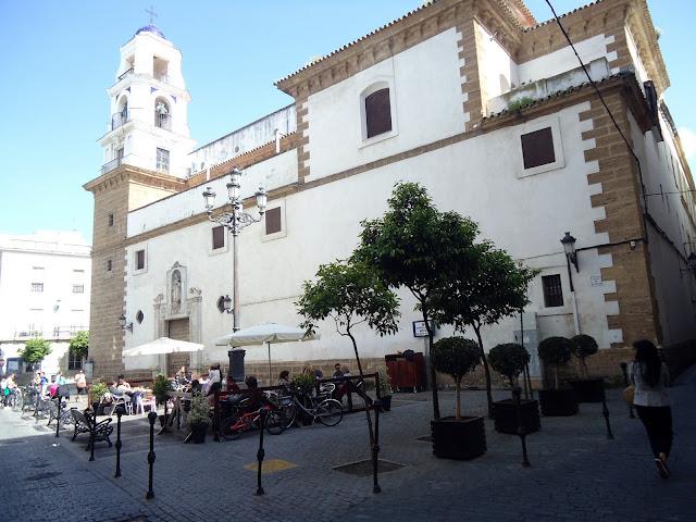 calles-de-Cádiz