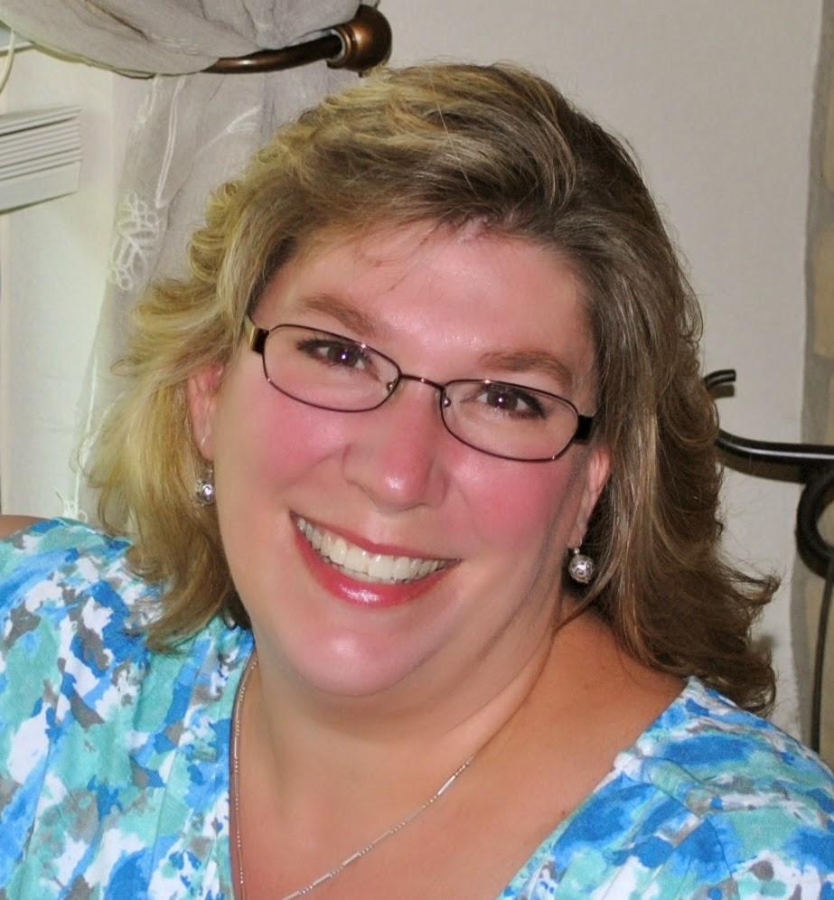 Terri Burnette