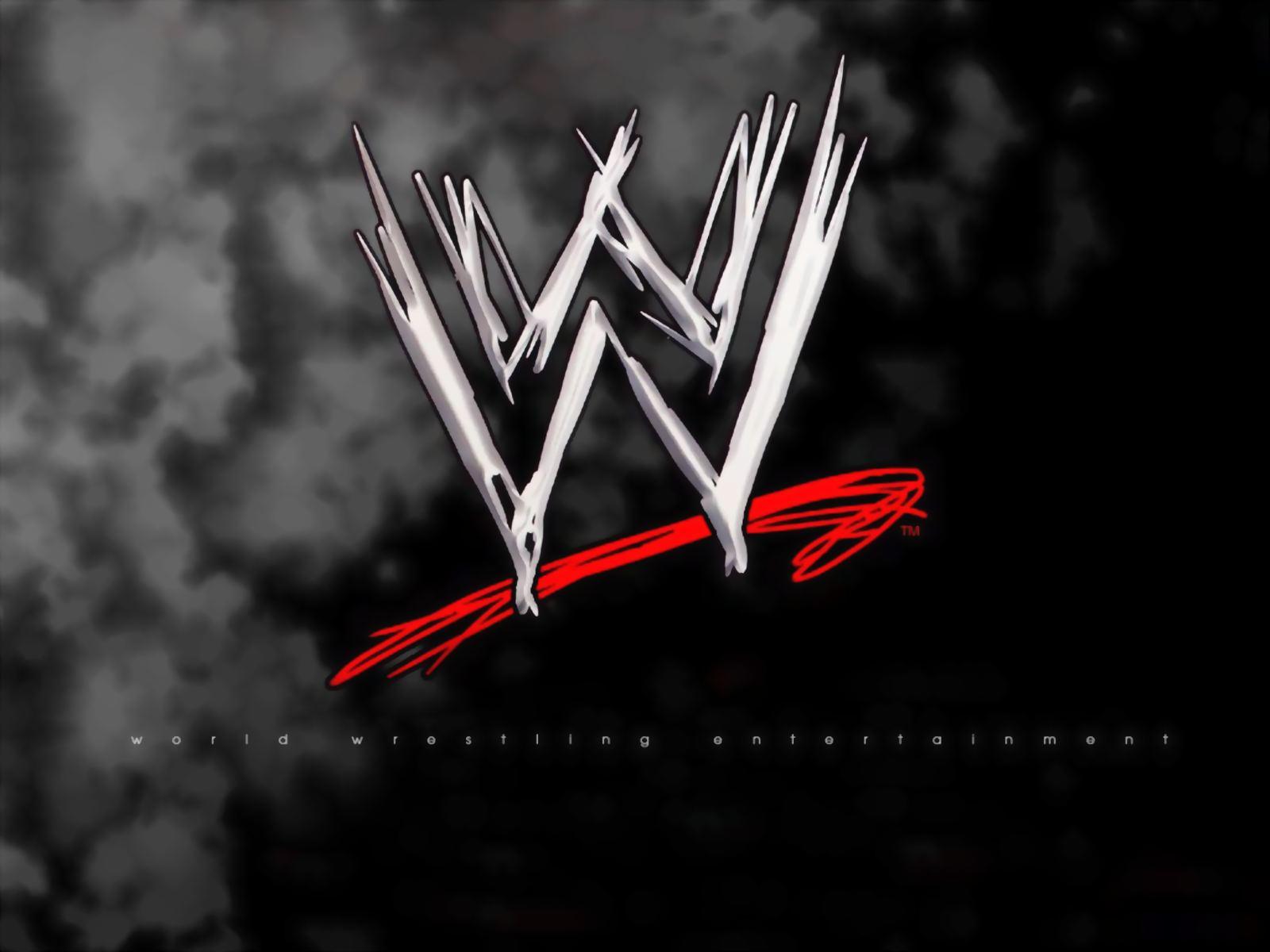 http://4.bp.blogspot.com/-CUxK-w8fx-Q/UEHsrX1_UpI/AAAAAAAADXQ/heXLatXR50Q/s1600/WWE-Wallpapers-14.JPG
