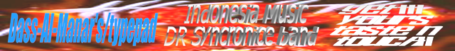 "dr syncronice band song   src=""http://www.google.com/jsapi"">"